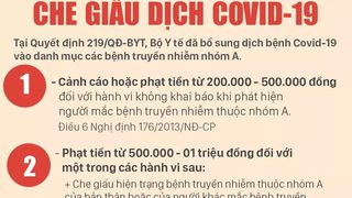 "<a href=""/hoat-dong/pho-bien-giao-duc-phap-luat"" title=""Phổ biến giáo dục pháp luật"" rel=""dofollow"">Phổ biến giáo dục pháp luật</a>"